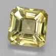 金绿宝石属于什么系 金绿宝石哪个颜色贵