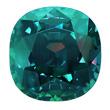 亚历山大石是什么宝石 都有哪些颜色的