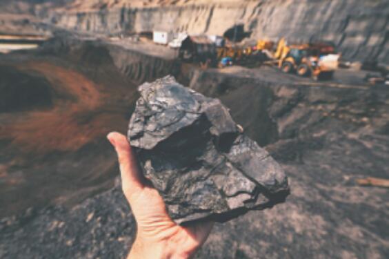 煤炭行业标准寻求排放和行业平衡
