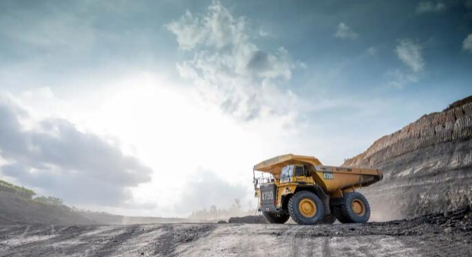 泰国矿业公司万浦以绿色转型结束新的煤炭开发