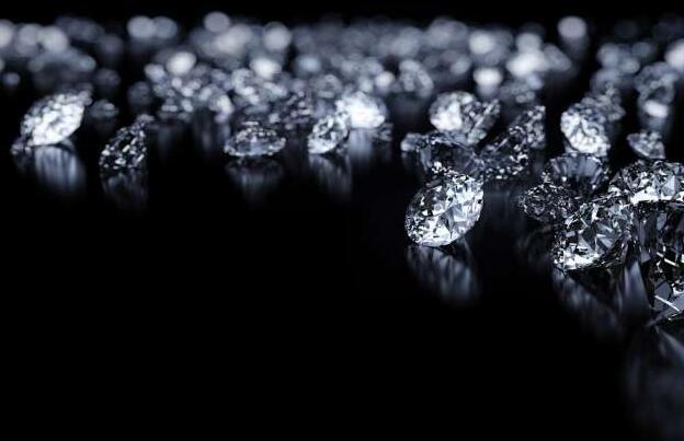 关于钻石投资的5个误区