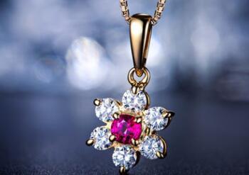 红宝石的分级评价标准有哪些?红宝石分级评价标准五部曲