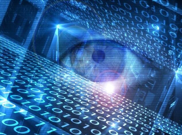 采矿业新出现的网络威胁